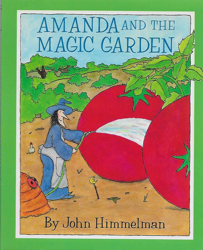 Amanda_and_the_Magic_Garden_Cover
