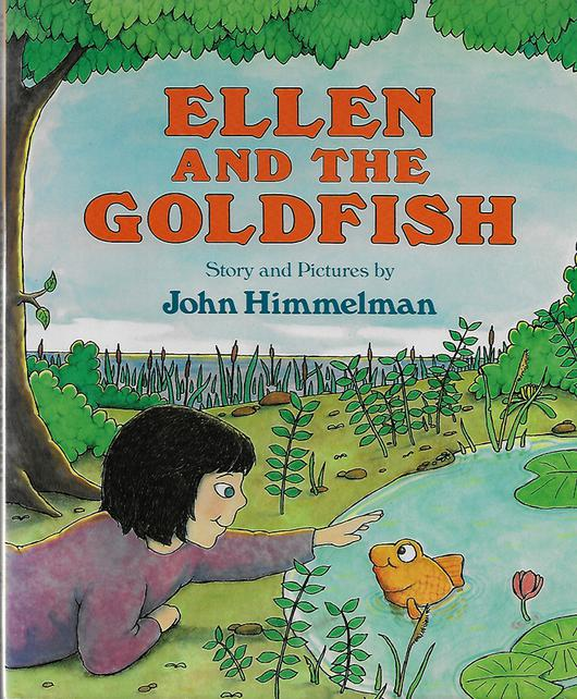 Ellen_and_the_Goldfish_cover