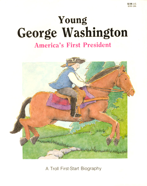 Young_George_Washinton_cover